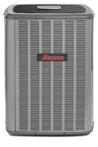 amana-air-conditioning-portland-or