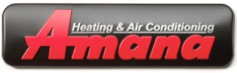 amana-heating-air-conditioning-new-home