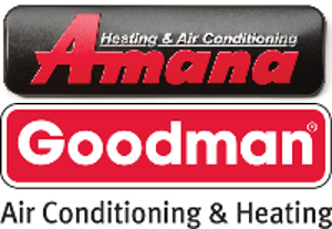heating-services-portland-or