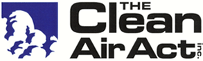 The Clean Air Act Inc.