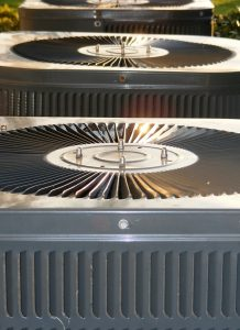 air-conditioning-fans