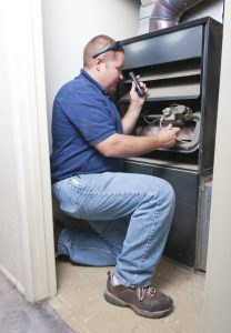 heater-repair-service