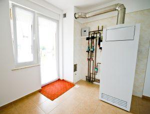 heating-system-repairs