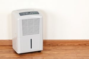 portable-dehumidifier