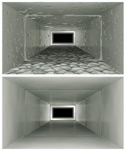 ductcleaning-before-after