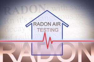 radon-testing-graphic